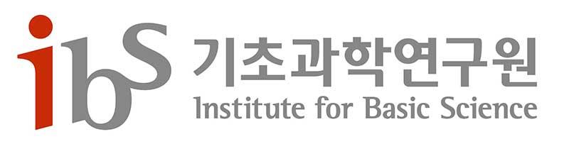 기초과학연구원(IBS)
