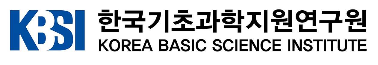 한국기초과학지원연구원(KBSI)