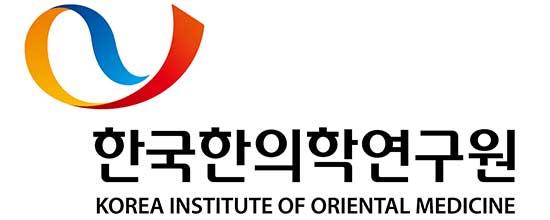 한국한의학연구원(KIOM)