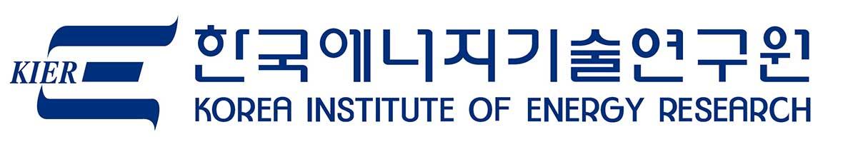 한국에너지기술연구원(KIER)