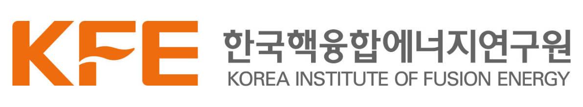 국가핵융합연구소(NFRI)